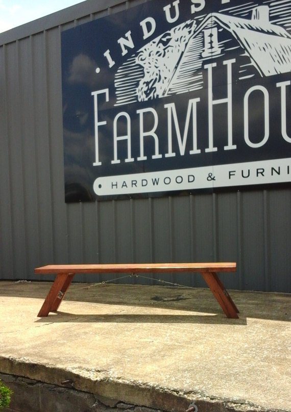 products_farmhouse_turnbuckle_bench1