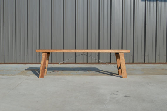 products_farmhouse_turnbuckle_bench2