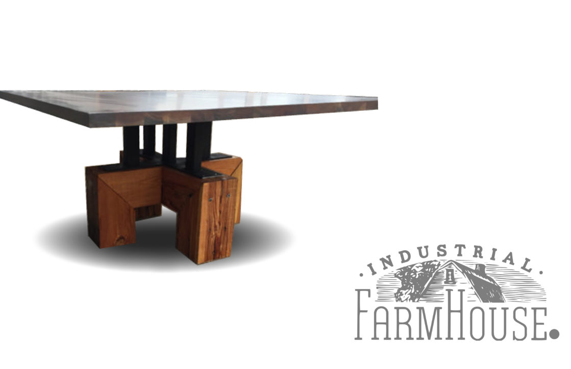 Coastal industrial Table-01