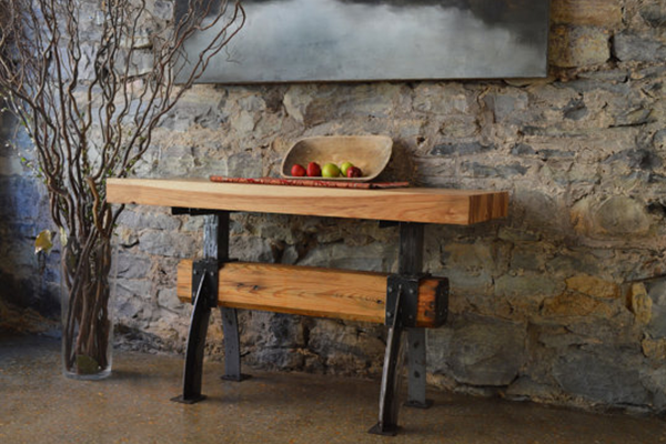 products_butcher_block_post_and_beam_island_table