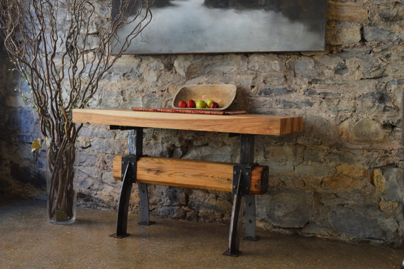 products_butcher_block_post_and_beam_island_table2