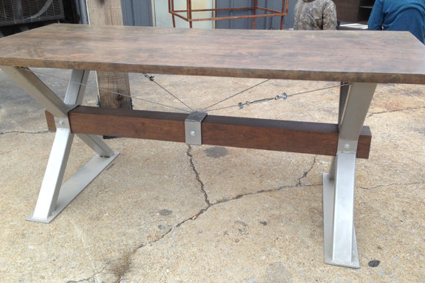 products_coastal_industrial_cherry_driftwood_finish_desk