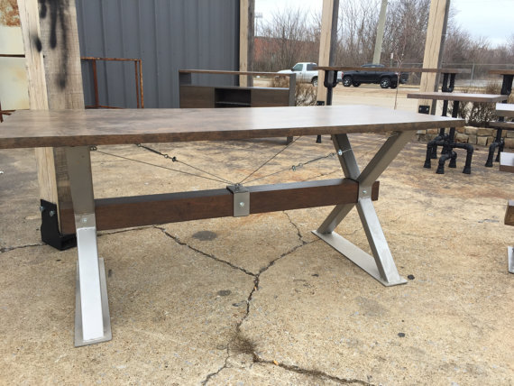 products_coastal_industrial_cherry_driftwood_finish_desk1
