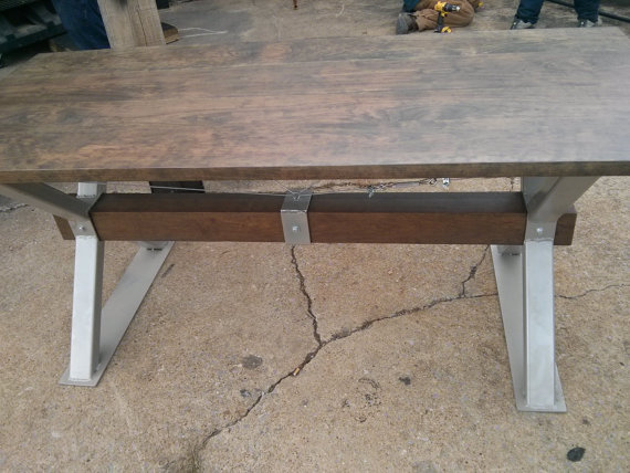 products_coastal_industrial_cherry_driftwood_finish_desk2