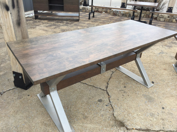 products_coastal_industrial_cherry_driftwood_finish_desk3