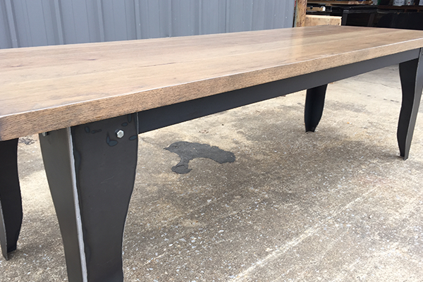 products_coastal_industrial_traditional_twist_dining_table