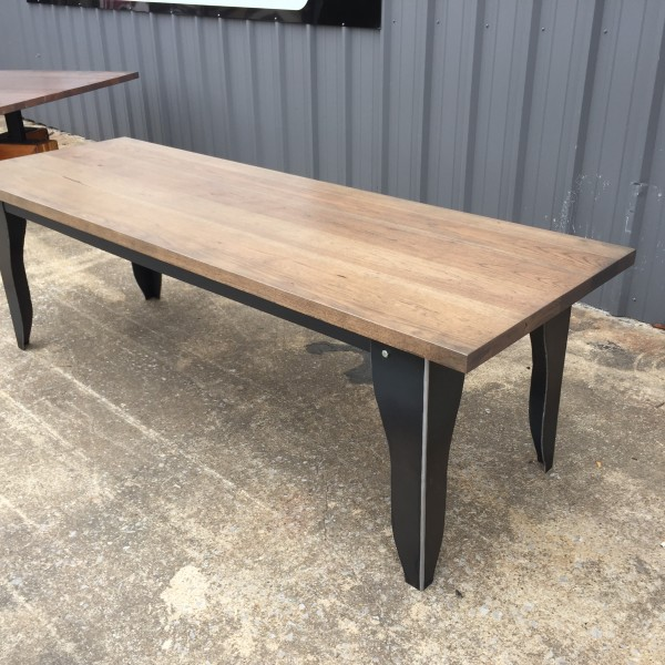 products_coastal_industrial_traditional_twist_dining_table1