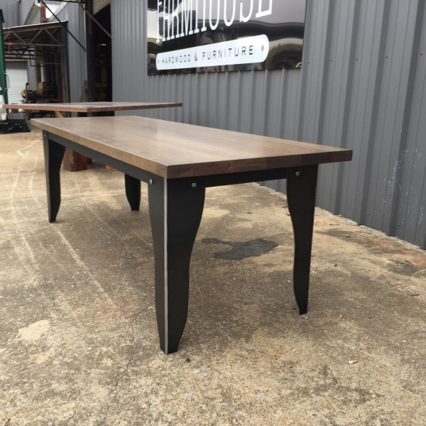 products_coastal_industrial_traditional_twist_dining_table2