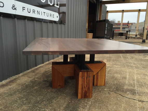 products_coastal_industrial_with_antiqued_cherry_conference,_entry_way_or_dining_table1