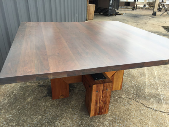 products_coastal_industrial_with_antiqued_cherry_conference,_entry_way_or_dining_table2