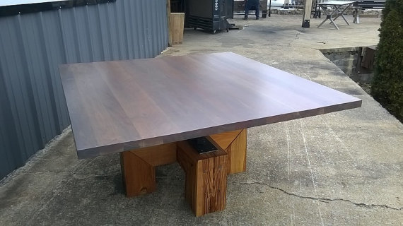 products_coastal_industrial_with_antiqued_cherry_conference,_entry_way_or_dining_table3