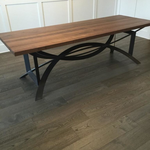 products_custom_black_walnut_table_with_dc_base1