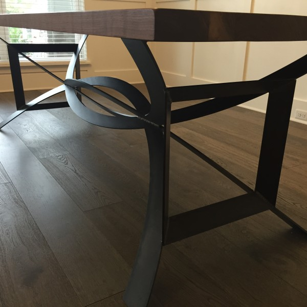 products_custom_black_walnut_table_with_dc_base4