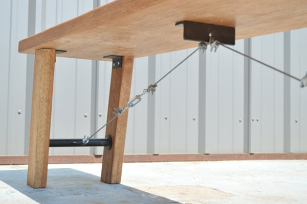 products_farmhouse_turnbuckle_bench