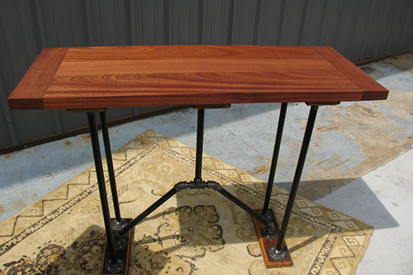 products_mahogany_console_table