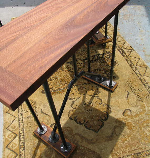 products_mahogany_console_table1