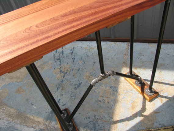 products_mahogany_console_table3