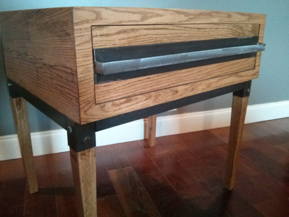 products_mission_industrial_end_table1