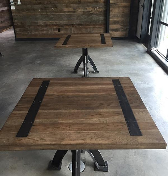 products_modern_industrial_cafe_tables3