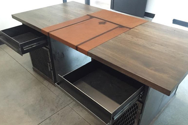 products_modern_industrial_desk_with_custom_leather_signature_pad