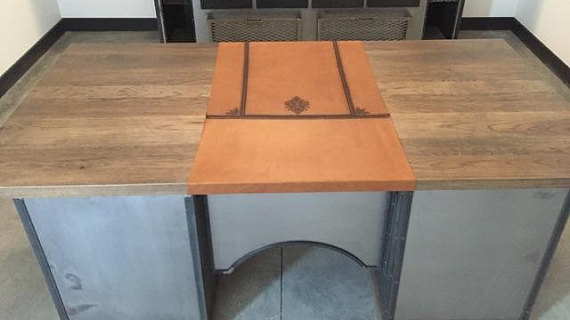 products_modern_industrial_desk_with_custom_leather_signature_pad2