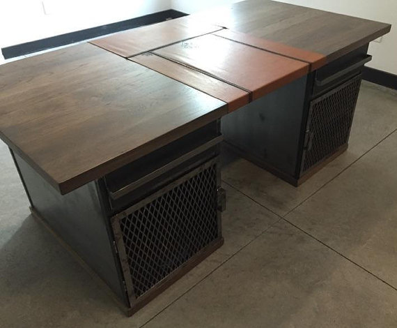products_modern_industrial_desk_with_custom_leather_signature_pad3