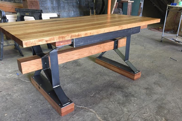 products_modern_industrial_hickory_desk
