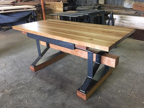 products_modern_industrial_hickory_desk1