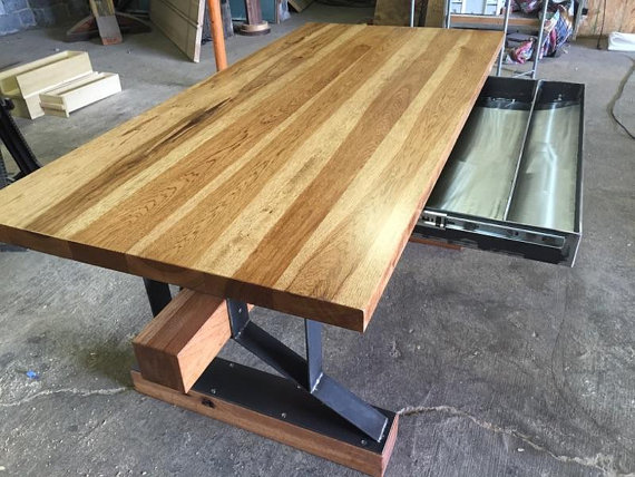 products_modern_industrial_hickory_desk2