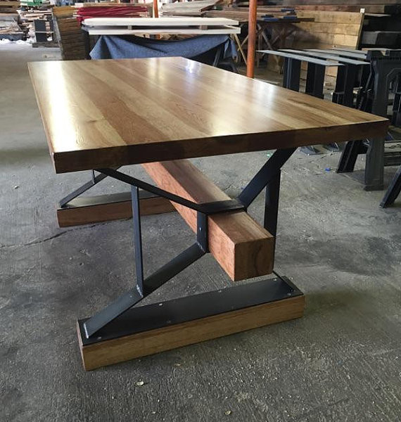 products_modern_industrial_hickory_desk3