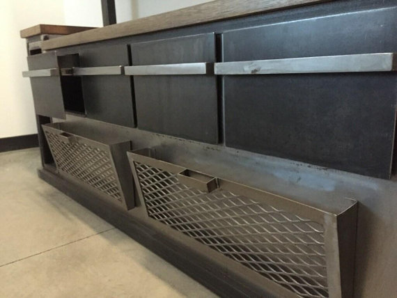 products_modern_industrial_office_credenza_and_shelving_unit1