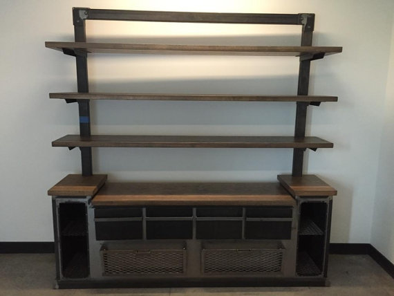 products_modern_industrial_office_credenza_and_shelving_unit3
