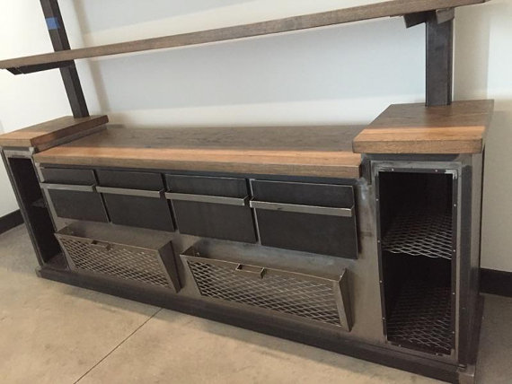 products_modern_industrial_office_credenza_and_shelving_unit4