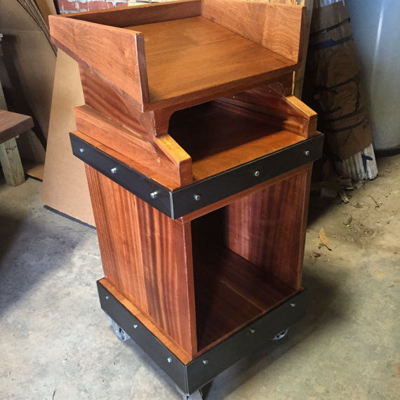 products_modern_industrial_podiumpulpit2