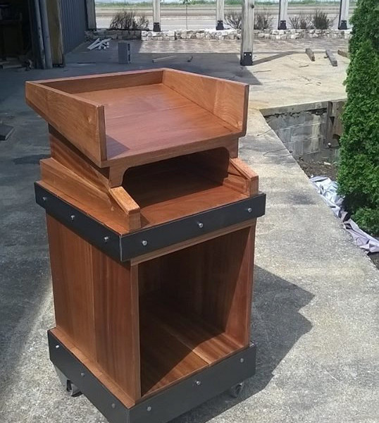 products_modern_industrial_podiumpulpit4