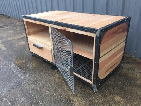 products_modern_industrial_storage_cart1
