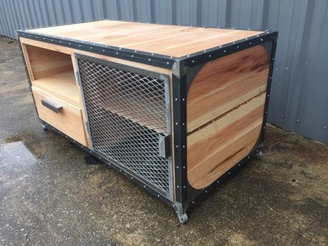 products_modern_industrial_storage_cart2