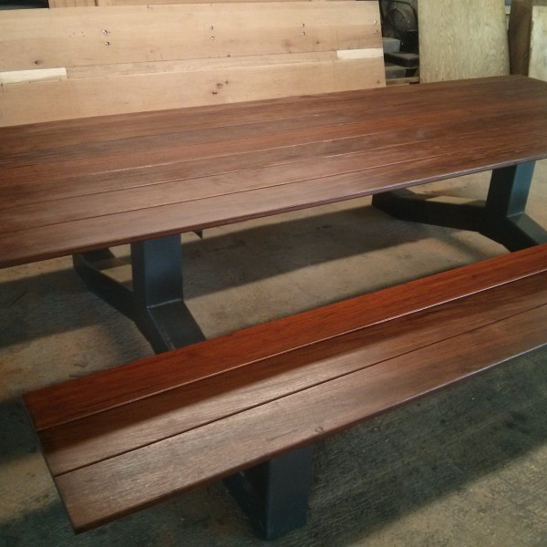products_outdoor_modern_industrial_style_ipe_picnic_table1