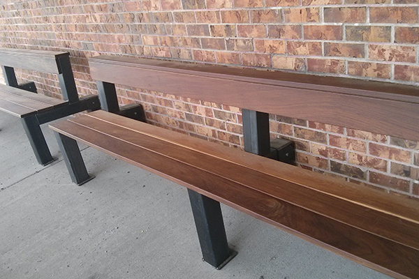 products_outdoor_modern_industrial_style_ipe_wood_bench