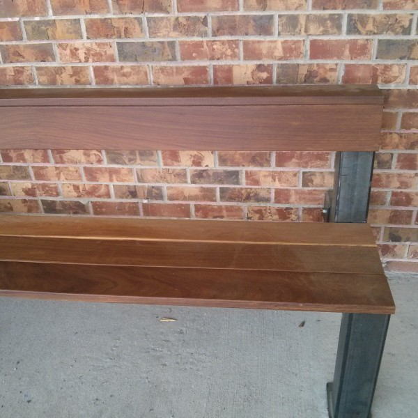 products_outdoor_modern_industrial_style_ipe_wood_bench2