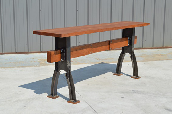 products_post_and_beam_mid_century_industrial_table
