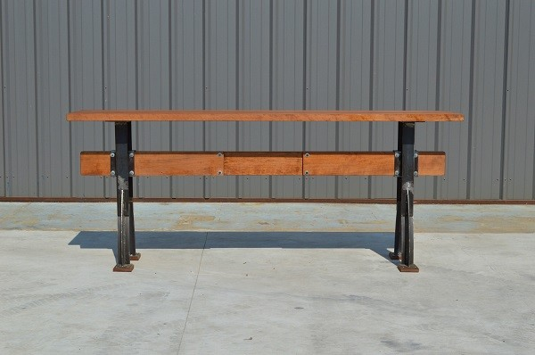 products_post_and_beam_mid_century_industrial_table3