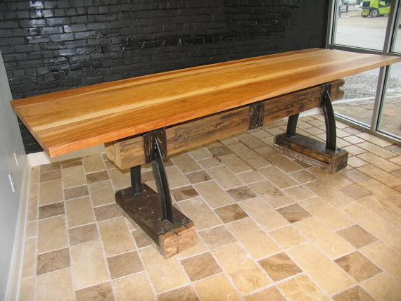 products_post_and_beam_rustic_industriall_bar_height_table1