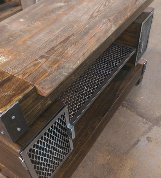 products_rusic_industrial_wine_bar_buffet_table3