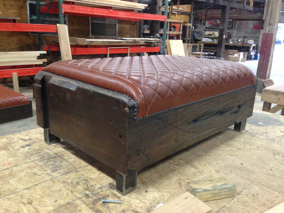 products_rustic_ottoman_seating_for_home_or_restaurant1