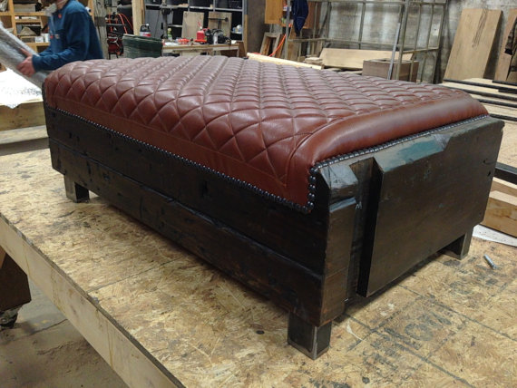 products_rustic_ottoman_seating_for_home_or_restaurant2