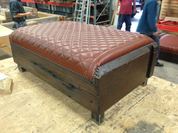 products_rustic_ottoman_seating_for_home_or_restaurant3