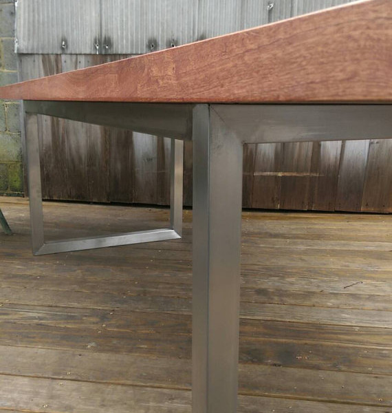 products_stainless_steel_modern_minimalist_table1