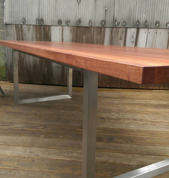 products_stainless_steel_modern_minimalist_table2