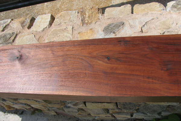 products_walnut_fireplace_mantle